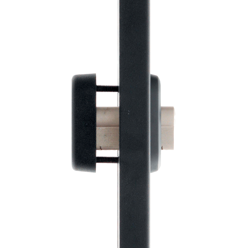 S32_zylinder_800x800_20201113