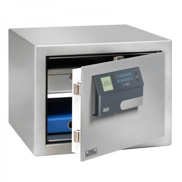 Tresor   MT 640 E FP   Karat   Grad 0   E-Schloss   Fingerprint