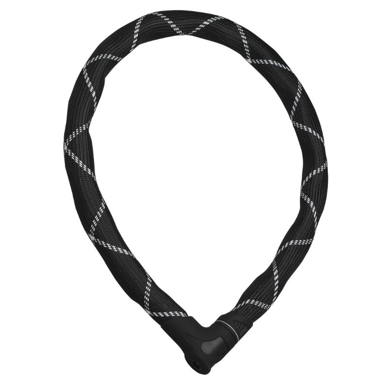 Steel-o-flex-iven_8200-2_800x800_20210315