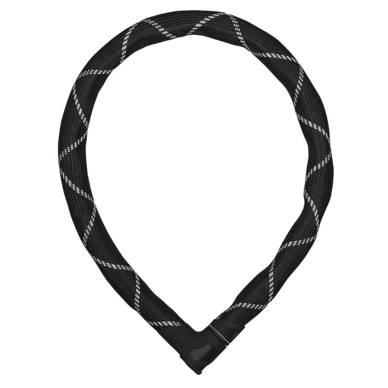 Steel-o-flex-iven_8200-1_800x800_20210315