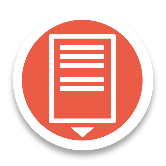 Firmen_Feature_icon_download_100px_20190520