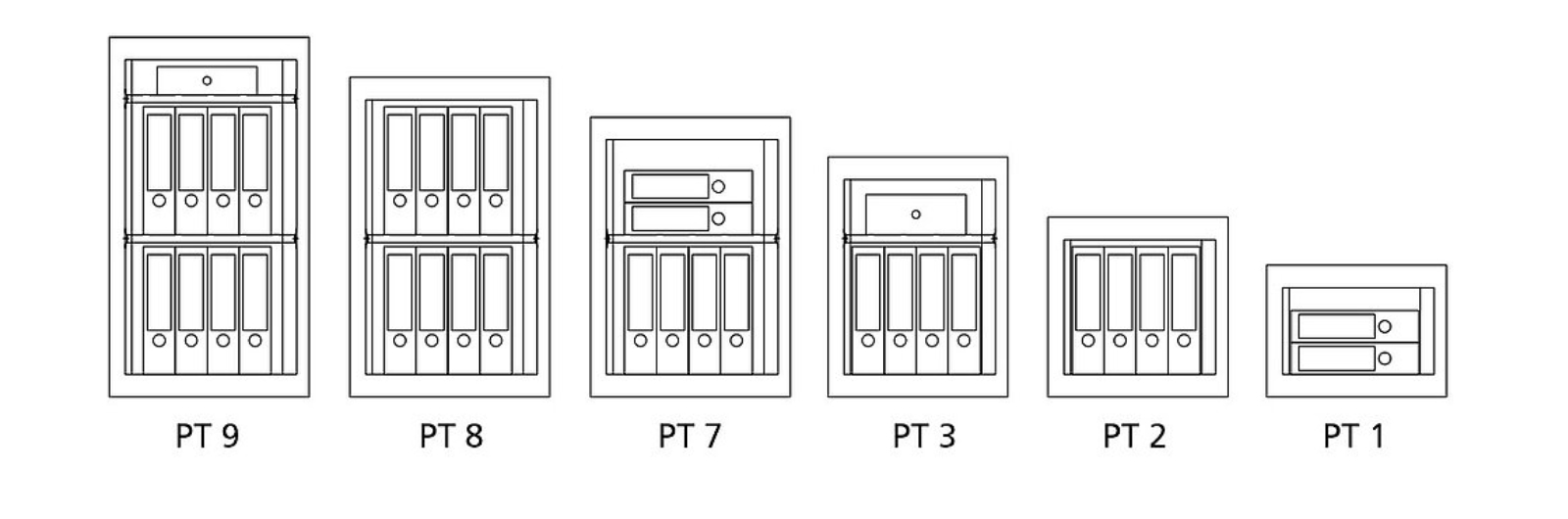Tresor_PT-Varianten_800x800_20210421