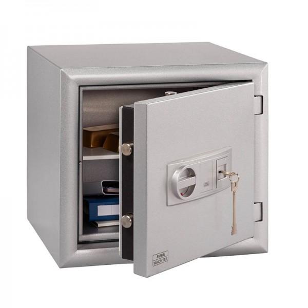 Tresor | MTD 750 K | Diplomat | Grad 1 | Schlüssel | Feuerschutz