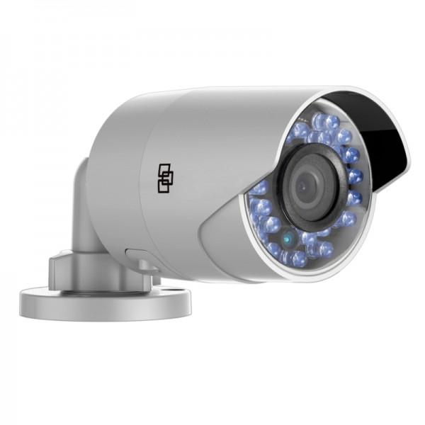 Aritech | 2.1 MPX | Wifi | Außen IP66 Kamera | RS-3251 | UTC