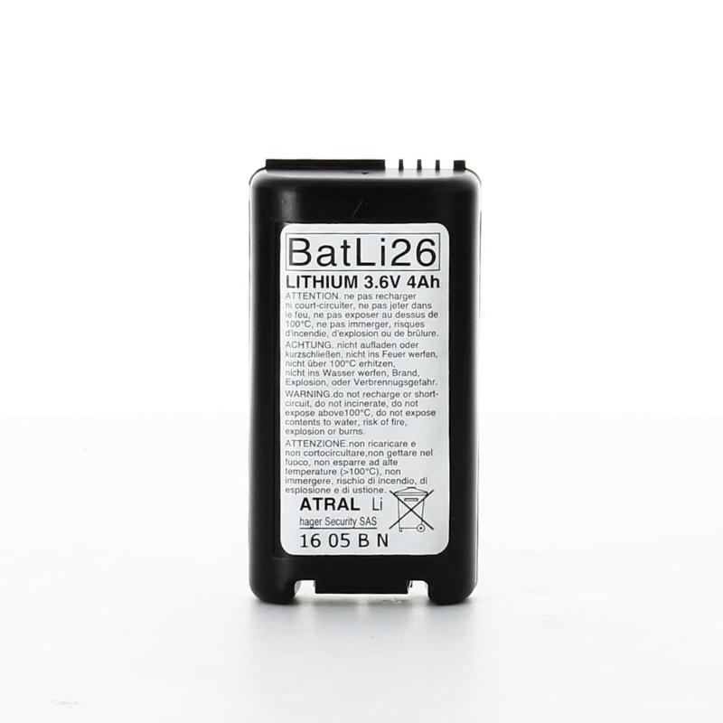 Batli26_800x800_20200915
