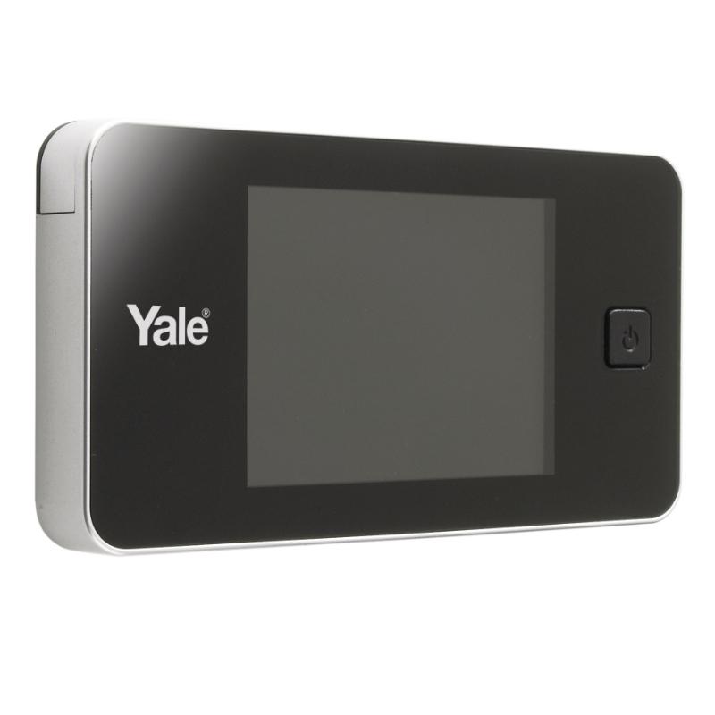 Yale_yy45_ddv500_Display_800x800_20200330