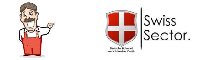 Swiss Sector