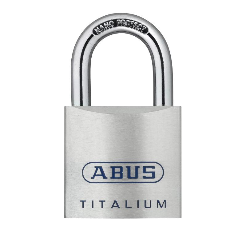 Abus_titalium_80ti45_800x800_20210112