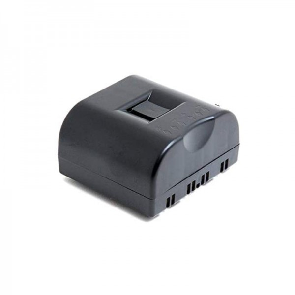 Batterie Batli22 | Funk-Alarmanlage | Lithium 3,6V/ 13AH | Daitem