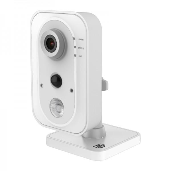 Aritech | 2.1 MPX | Wifi | Innen Desktop-Kamera | RS-3231 | UTC