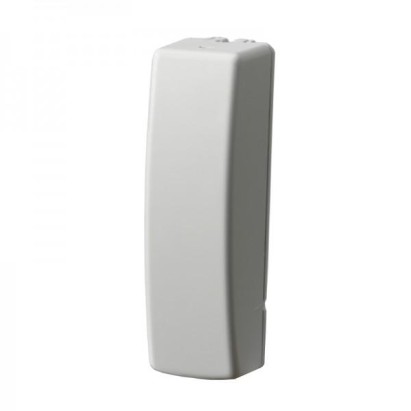 Aritech   Aufbau Kontaktsender   für Türen und Fenster   Slimline   weiß   TX-1011-03-1   UTC