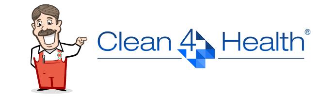Clean4Health