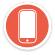 smartphone_icons_55x55_20201116