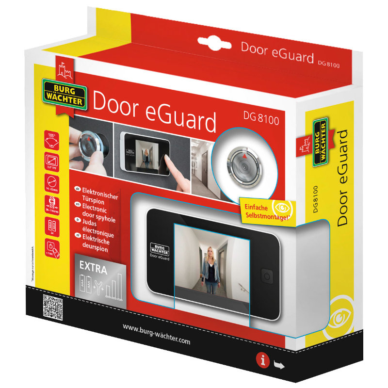 DG8100_eguard_800x800_20200420_Packung