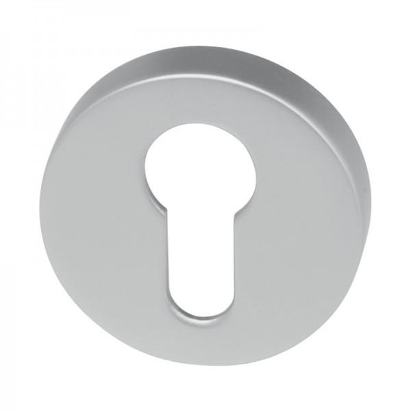 Code Handle Schlüsselrosette | Profilzylinder | Für Zutrittskontrolle | Innentür | ASSA ABLOY