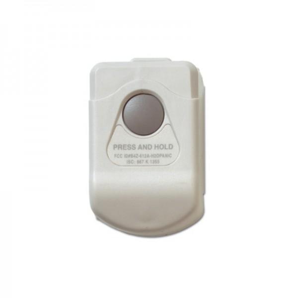 RF360I4 Wetterfester Notruftaster