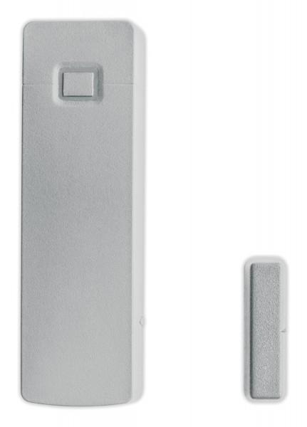 Zero Wire Funk Kontaktsender