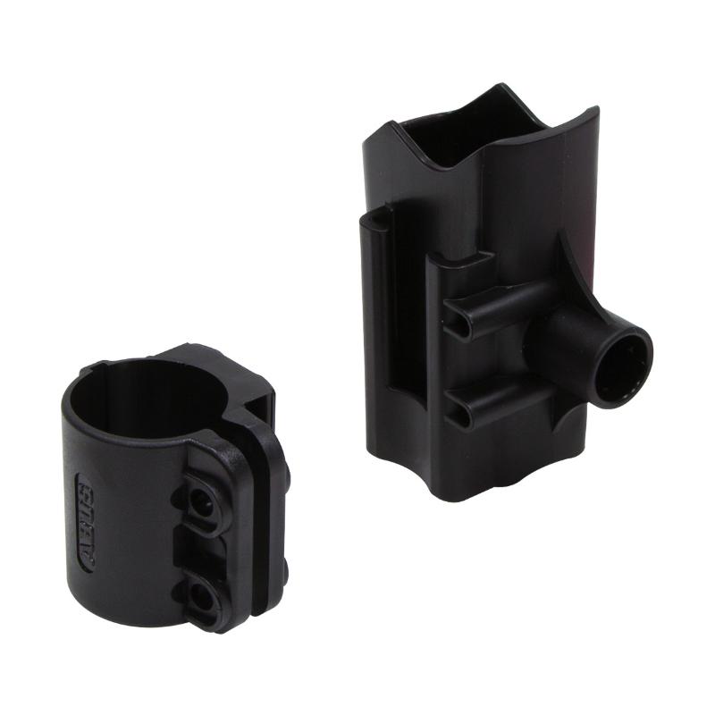 Granit-460-halterung-800x800_20210317