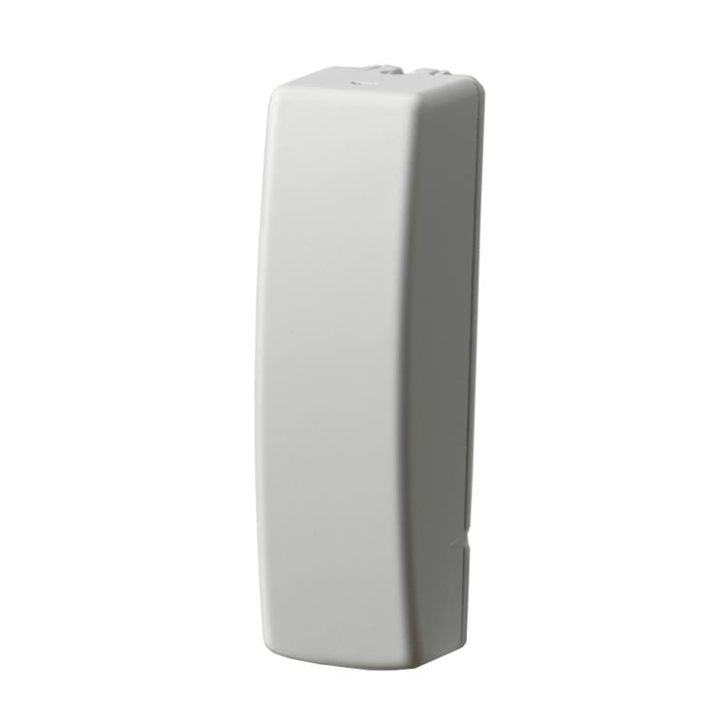 Kontaktsender_TX-1011-03-1_800x800_20200615