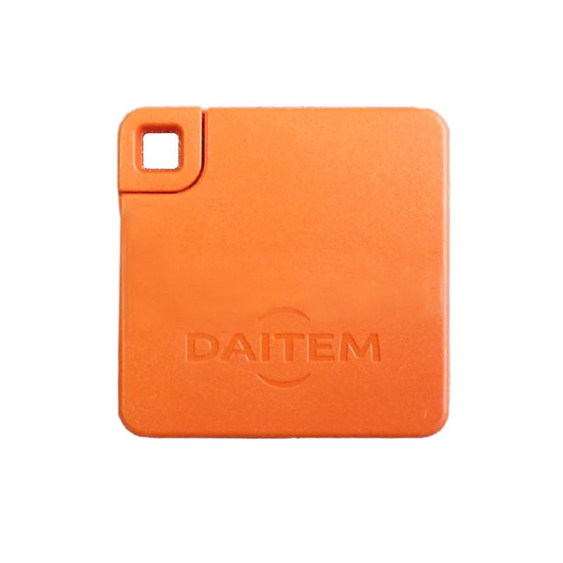 Daitem_D18_Transponder_800x800_20210218
