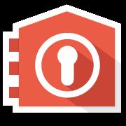 dieSicherheitmacher - Haus icon