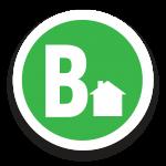 Alarmanlage Basis ikon