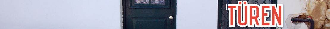 Trenner Türen Alarmanlagen Paket